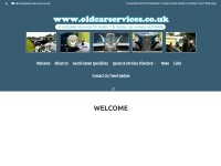 http://oldcarservices.co.uk/