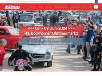 http://oldtimermarkt-bockhorn.com/