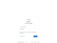 http://oldvirginiablog.blogspot.com/
