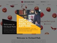 http://orchardparkshopping.com