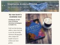 http://owlandcrow.saladd.com/