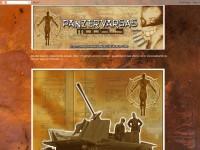 http://panzervargas-models.blogspot.com/