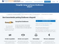 http://parkereneindhovenairport.net/