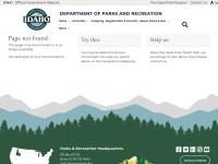 http://parksandrecreation.idaho.gov/index.aspx