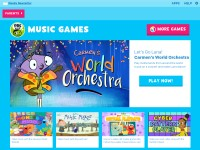 http://pbskids.org/games/music/
