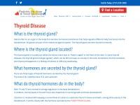 http://pediatric-ent.com/thyroid-disease/