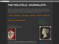 http://philatelicjournalistsforum.blogspot.in