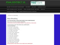 http://piaadistrict3.org/wrestling-2/
