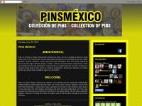 http://pinsmexico.blogspot.com/
