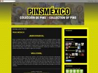http://pinsmexico.blogspot.gr/