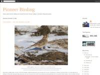 http://pioneerbirding.blogspot.com