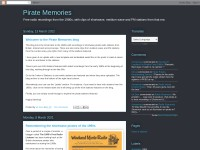 http://piratememories.blogspot.com