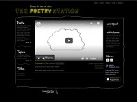http://poetrystation.org.uk/poems/the-rock