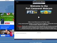http://portcanaveralwebcam.com/