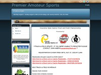http://premiersportingevents.com/Layouts/ksg_trackandfield_15.htm