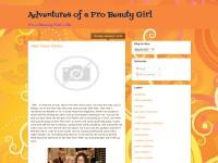 http://probeautygirl.blogspot.com/