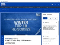 http://psacsports.org/index.aspx?path=wrestling