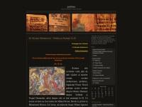http://psaltirea.wordpress.com/2009/04/18/sf-nicolae-velimirovici-predica-la-psalmul-15-10/