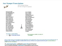 http://pubcs.free.fr/jg/jazz_trumpet_transcriptions_jacques_gilbert_english.html#bix