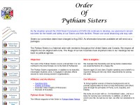 http://pythiansisters.org/
