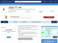 http://qadv.software.informer.com/10.2/