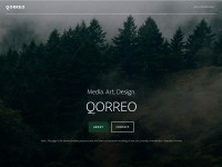 http://qorreo.com/
