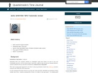 http://quartzimodo.com/