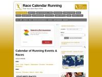 http://race-calendar.com/