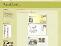 http://railphilatelist.blogspot.com/
