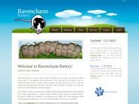 http://rattery.ravencharm.com/