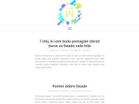 http://razvojdjece.crolink.net