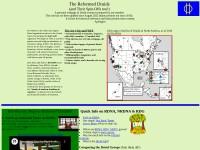 http://rdna.info/