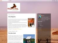 http://redtailvineyard.blogspot.com