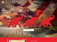 http://republicanwomenchestercounty.com/