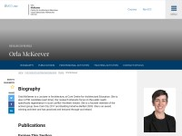 http://research.ucc.ie/profiles/D016/omckeever