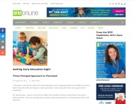 http://richmondfamilymagazine.com/article/getting-early-education-right/