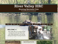 http://rivervalleyhrc.org