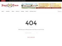 http://royaltimes.net/entertainment/goethe-institut-marks-50years-in-nigeria/