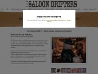 http://saloondrifters.webs.com/