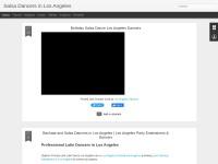 http://salsadancerslosangeles.blogspot.com