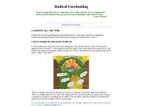 http://sandradodd.com/unschooling.html