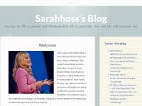 http://sarahhoss.wordpress.com/home-page/