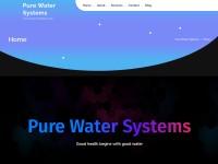 http://sarasotawindandwater.com/