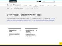 http://sat.collegeboard.org/practice/sat-practice-test