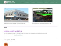 http://sawtellsnooker.weebly.com