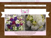 http://sayidoweddingsevents.wix.com/sayido