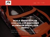 http://scalereprosplus.com/