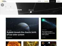 http://science.nationalgeographic.com/science/space/solar-system