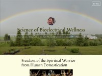 http://scienceofspirit.wordpress.com