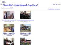 http://scoalaaltfel.webs.com/apps/photos/